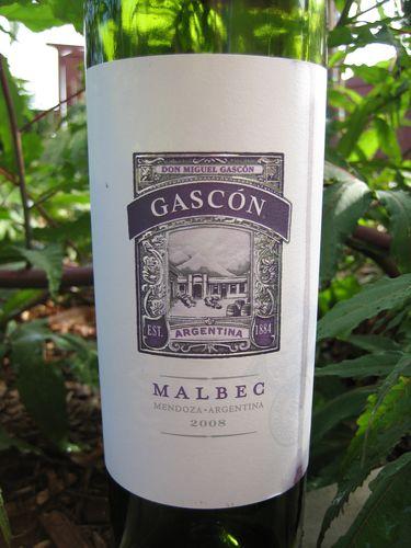 Wine_labels_gascon_malbec_2008_wf10
