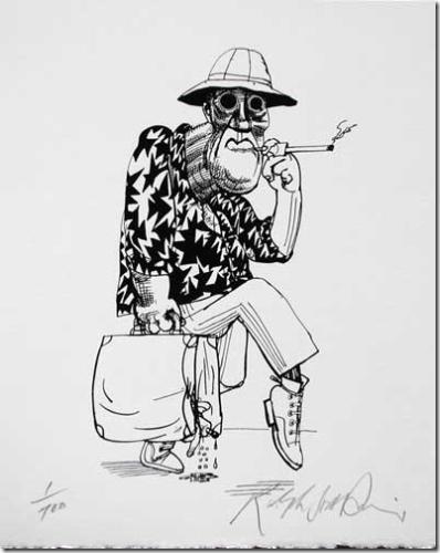 Ralph-Steadman-dr-gonzo