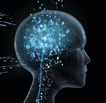 Ieee-spectrum-technological-singularity-thumb