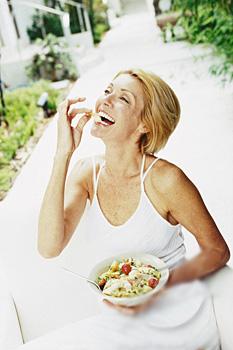 Salad-woman-2