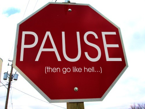 Pause_sign_go