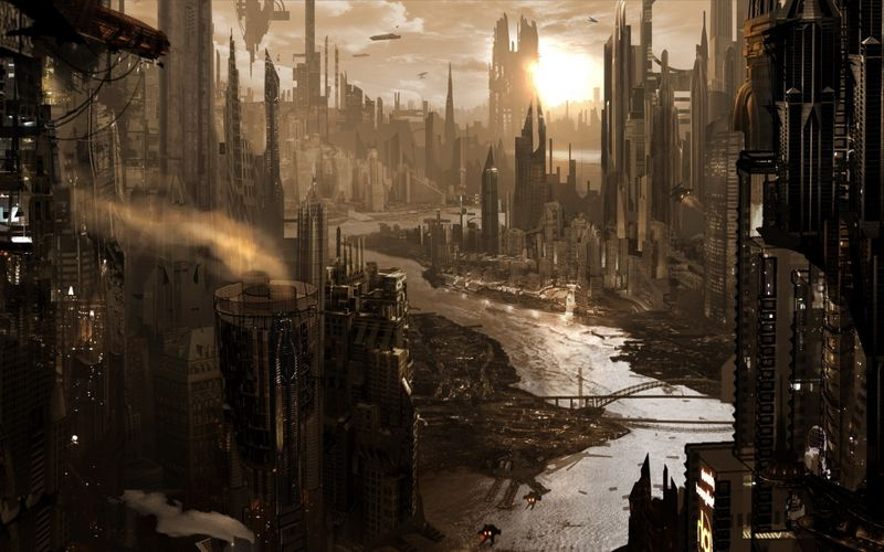 The_future_of_the_city_skyscrapers_sun-1280x800