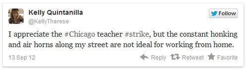 Twitter screen-shot courtesy of the Atlantic (2)
