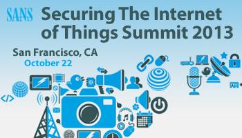 Securing-internet-things-2013